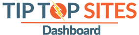tip-top-dashboard