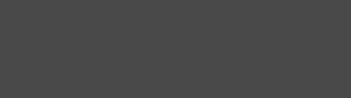 pattern-l-r